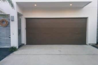 garage door repair texas city