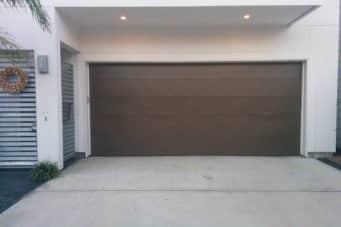 Garage Door Repair Texas City