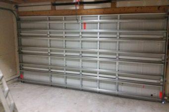 garage door installations in texas city